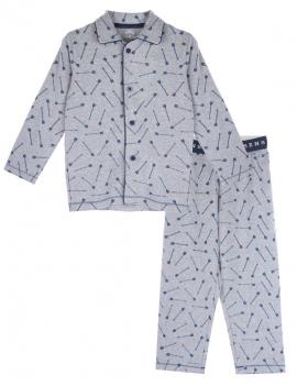 Claesen's - Boys Pyjama - Arrow