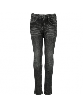 Scotch & Soda Shrunk - Jeans Broek - Tigger
