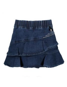 Le Chic - Rok - Jeans