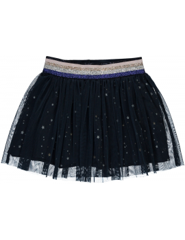 Quapi - Rok - Thera - Dark Navy Stars