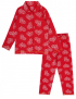 Claesen's - Girls Pyjama - Winter