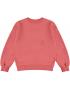 Molo - Sweater - Malena - Faded Rose