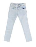 Sevenoneseven Girls - Jeans