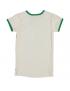 Molo - T-Shirt - Rhiannon - Apple