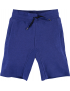 Molo - Short - Akon - Royal Blue