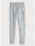 Scotch & Soda - Sweatpants - Nomade - Grey