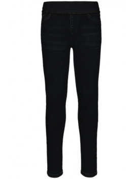 Scotch & Soda R'Belle - Jegging - Le Flex Navy