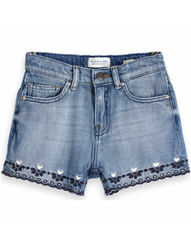 Scotch & Soda R'Belle - Short