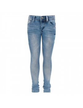 Retour - Jeansbroek - Victoria Bright Blue