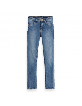 Scotch & Soda - Jeans - La Charmante
