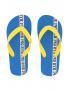 Quapi - Slippers - Augustin - Fresh Blue