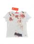 Iko - T Shirt