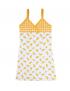 Claesen's - Girls Pyjama - Melon