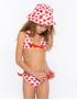 Claesen's - Bikini - Hearts