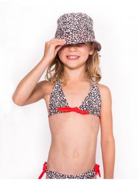 Claesen's - Bikini - Panther