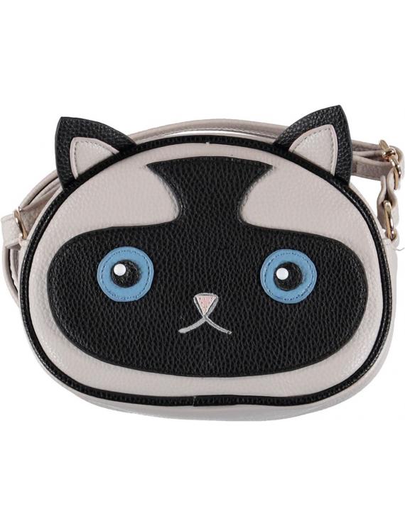 Molo - Kitty Bag - Siamese Cat