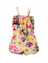 Molo - Jumpsuit - Amberly - Pacific Floral