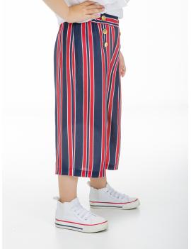 UBS2 - Broek - Stripes