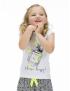 UBS2 - T-Shirt - Choose Happy
