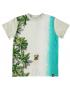 Molo - T-Shirt - Road - Beach Buggy
