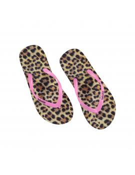 Molo - Slippers - Zeppo - Jaguar