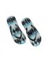 Molo - Slippers - Zeppo - Penguin Stripe