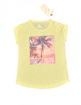 Pauline B - T Shirt