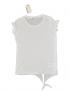 Supertrash - T Shirt