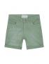 Quapi - Short - Ashwin - Cactus Green