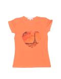Blue Bay Kids - T Shirt