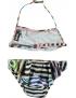 Molo - Bikini - Nula - Multi Parasol