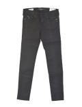 Pepe Jeans - Broek