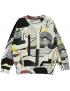 Molo - Sweater - Mik - Sports Gear