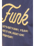 4funkyflavours - T-Shirt - The Number 4