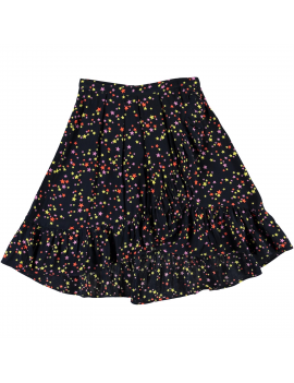 Molo - Skirt - Blondie - Starry Sky