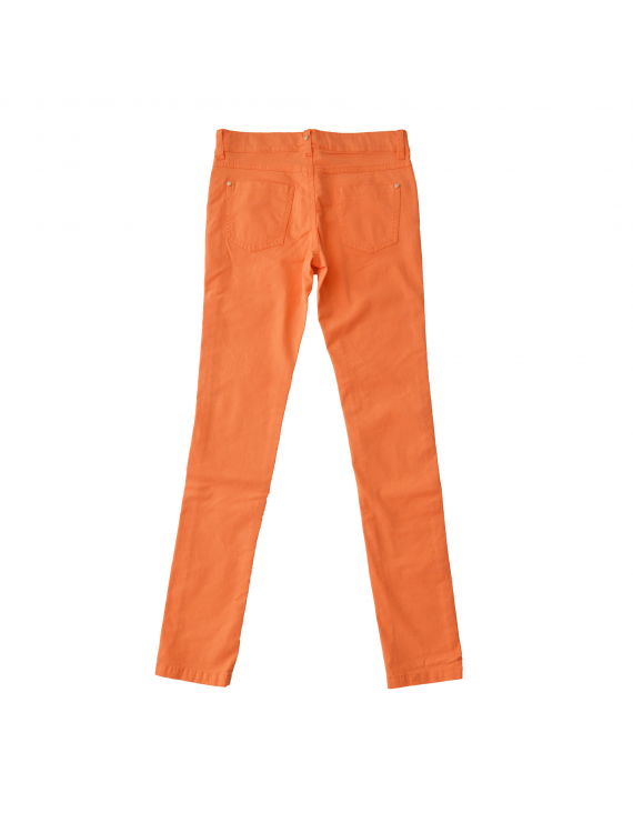 Blue Bay Kids - Broek