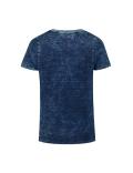 Mcgregor Boys - T Shirt