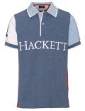 Hackett - Polo
