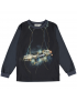 Molo - Longsleeve - Rez - Lightning Car Big