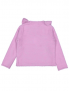 Filou - Pull - Tricot Colette Feather - Paars