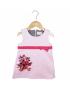 Jurk - Drndr27 - Baby Pink