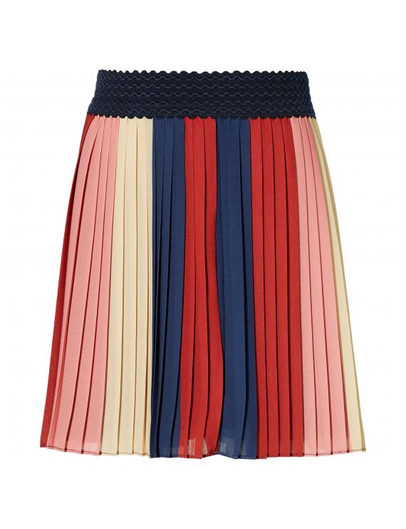 Quapi - Rok - Dila - Multi Stripe