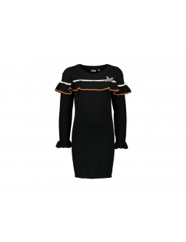 Like Flo - Dress - F908-5808-099