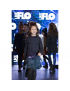 Like Flo - Jurk - F909-5824-190