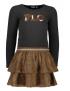 Like Flo - Robe - F908-5825-435