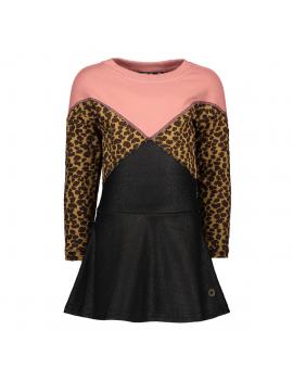 Like Flo - Dress - F908-5816-200