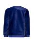 Like Flo - Sweater - F908-5305-155