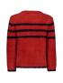 Like Flo - Sweater - F909-5325-296