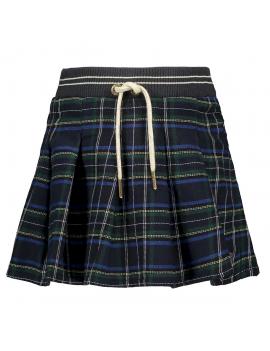 Like Flo - Skirt - 908-5720-190