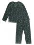Claesen's - Boys Pyjama - Planet